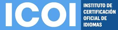 ICOI, Instituto de certificación oficial de idiomas de la cámara de comercio de A Coruña, certificaciones oficiales en A Coruña, academias de ingles coruña