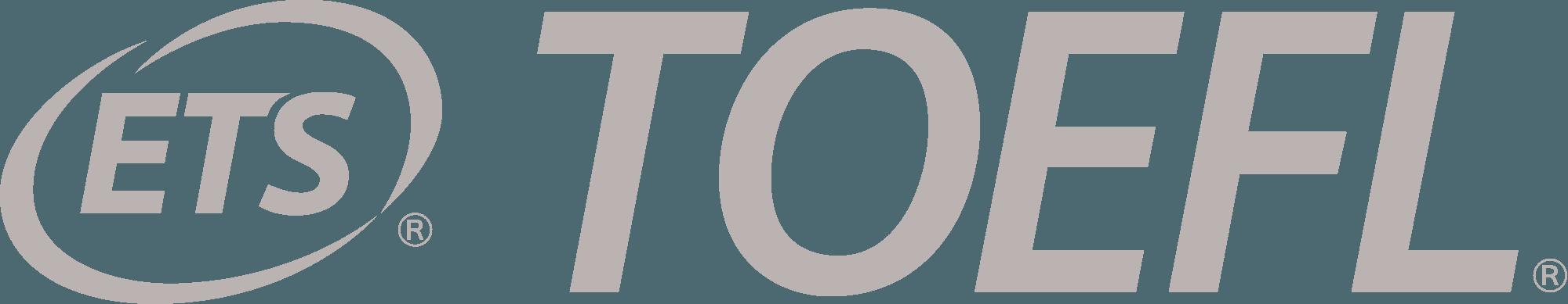 ICOI, Instituto de certificación oficial de idiomas de la camara de comercio de A Coruña, certificaciones oficiales en A Coruña, academias de ingles coruña