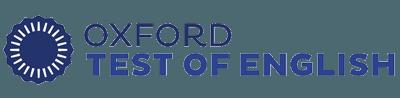 ICOI, Instituto de Certificación Oficial de Idiomas, Academias de inglés en A Coruña