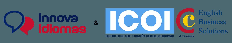 Instituto de Certificación Oficial de Idiomas A Coruña